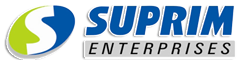 Suprim Enterprises Logo